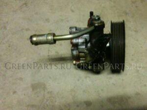 Гур на Toyota Estima ACR30 ,ACR40 44310-28240