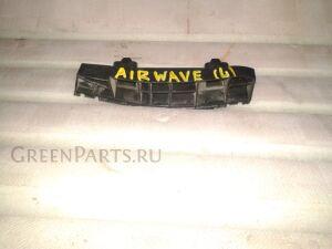 Крепление бампера на Honda Airwave GJ