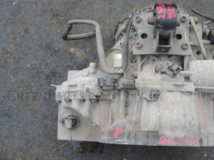 Кпп автоматическая на Nissan Bluebird Sylphy QG10 QG18DE RE4F03B / 2WD