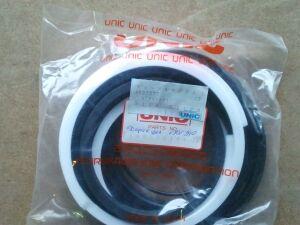 Ремкомплект на UNIC unic