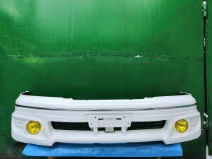 Бампер на Toyota Vista Ardeo SV55 3SFE