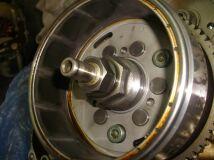 ротор (магнит)