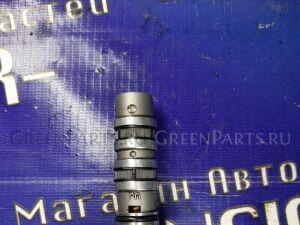 Клапан на Nissan Cedric Cima