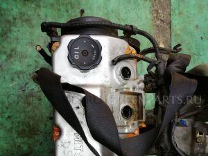 Двигатель на Mitsubishi Colt CJ1A 4G13 4G13