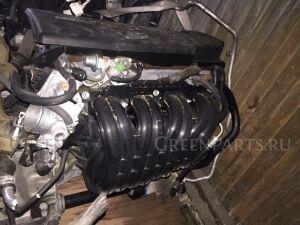 Двигатель на Toyota Avensis 251 2AZ
