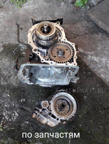 Кпп автоматическая на Toyota Camry VZV 30500-32611