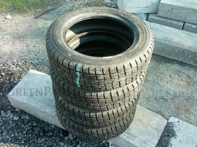 шины GOOD YEAR 69Q / M+S / ICE NAVI NH / V9011 145/65R13 зимние