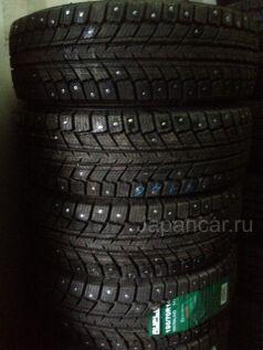 Зимние шины Auplus Winterland 195/70 14 дюймов новые в Хабаровске