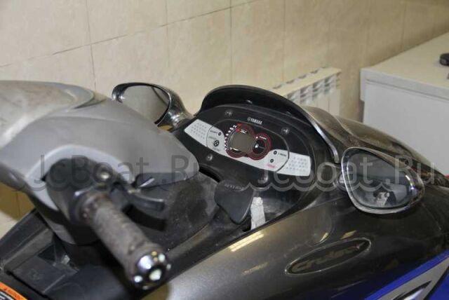 водный мотоцикл YAMAHA FX CRUISER HO 2005 года