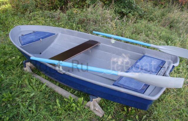 лодка Мираж 320 2015 года