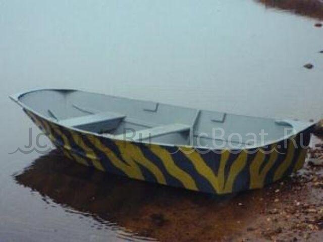 лодка Афалина 305 2018 года
