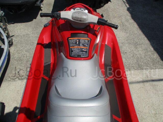 водный мотоцикл YAMAHA VX-1100A-D 2005 г.