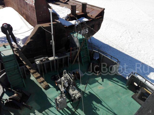 буксир Продам РТ-300(450) проект 911б 0 г.