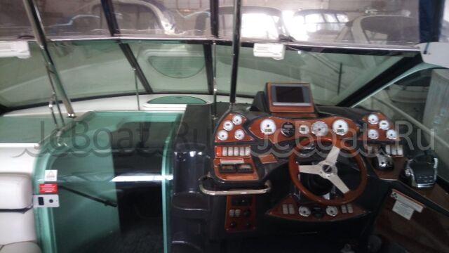 яхта моторная DORAL Boca Grande 2011 г.
