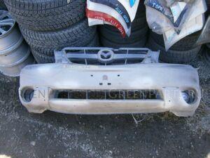 Бампер на Mazda Tribute EPEW