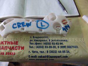 Крепление бампера на Mazda Premacy CREW