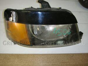 Фара на Honda SMX RH1 020-50555