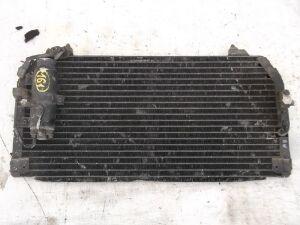 Радиатор кондиционера на Toyota Camry SV30 4S