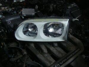 Фара на Mitsubishi Delica PD6W 11087245