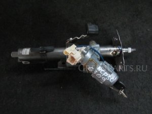 Рулевая колонка на Toyota Probox NCP50 2NZ-FE 0046309