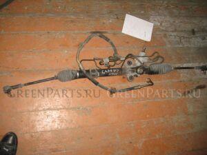 Рулевая рейка на Mitsubishi Chariot Grandis N94W 4G64