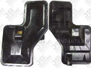 Фильтр автомата на Honda Fit GD1GD2GE7 M13A JT459