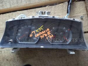 Щиток приборов на Toyota Corolla NZE121 1NZ 7