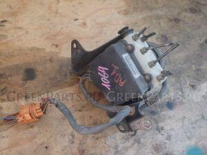 Блок управления abs на Honda CR-V RD1 B20B 1111064