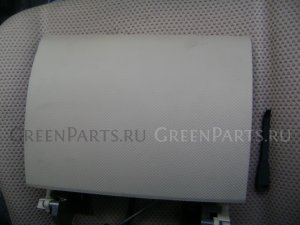 Бардачок на Toyota Porte NNP11