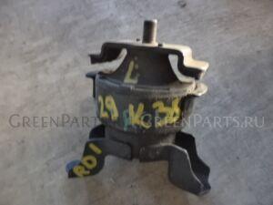 Подушка двигателя на Honda CR-V RD1 B20B 29