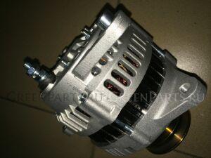 Генератор на Nissan Elgrand AVE50 QD32