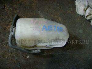 Бачок расширительный на Toyota Corolla AE110 5AFE