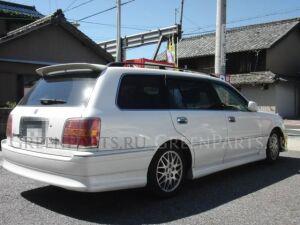 Стоп на Toyota Crown JZS171-0038477 31-22