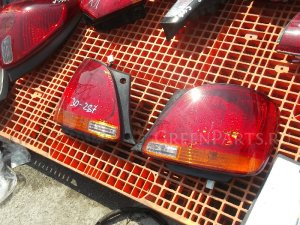 Стоп на Toyota Aristo JZS160 30287