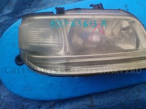 Фара на Nissan Cube AZ10 100-63613