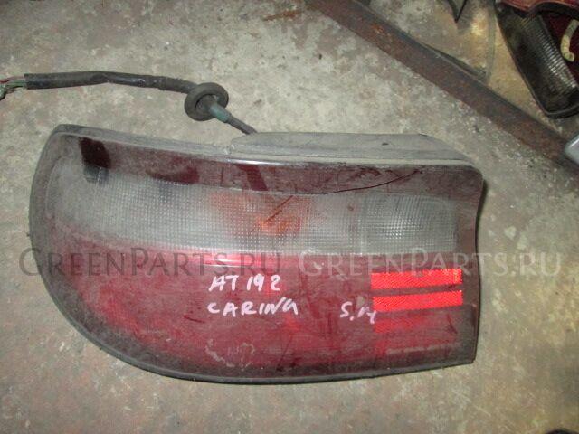 Стоп-сигнал на Toyota Carina AT190 20-320