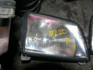 Фара на Mazda Bongo SK22 P0220