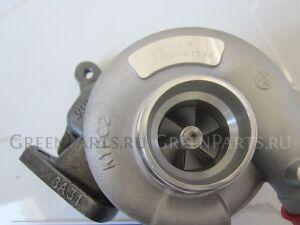 Турбина на Mitsubishi Delica PA5W, PB5W, P25V, P45W, P35W, PC5W, P15W, P15V, PA 4D56