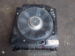 Динамик на Bmw 5 SERIES E60 530Xi N52