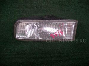 Туманка на Honda Odyssey RA5 114-22284