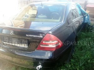 Суппорт на Mercedes-benz C180 W203046 271.946