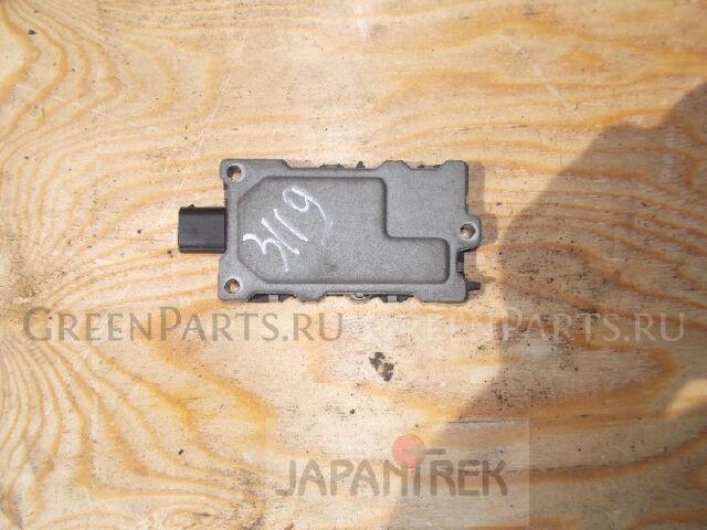 Датчик на Mercedes-benz E-CLASS W210 112.941 WDB2100652B454135