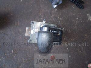 Селектор автоматической кпп на Suzuki Escudo TD52W J20A