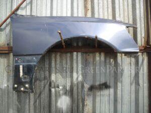 Крыло на Toyota Crown Majesta JZS177 2JZ