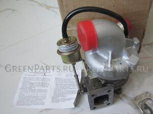 Турбина на Nissan Terrano Regulus JRR50 QD32TI