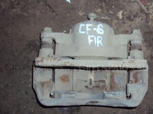 Суппорт на Honda Accord Wagon CF6