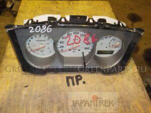Спидометр на Nissan Bluebird Sylphy KG11 MR20 2086