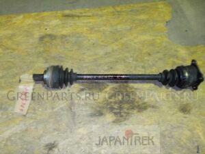 Привод на Toyota Rav4 ACA21 1AZ-FSE 6763
