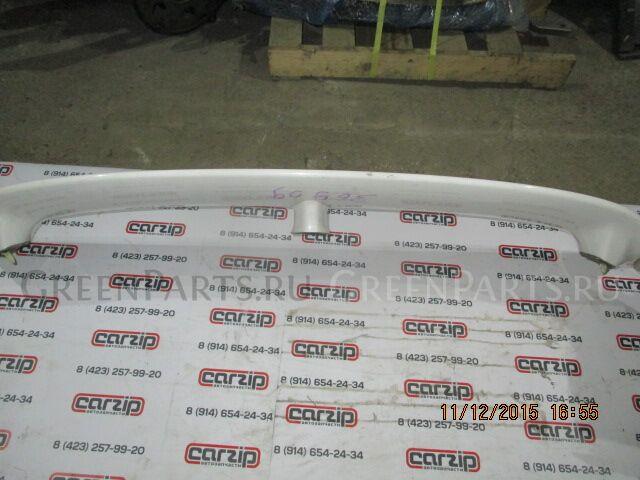 Спойлер на Toyota Celica ST202 3SGE-9376282 0132239