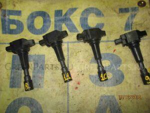 Катушка зажигания на Mazda Axela BL5FP ZY-VE ZJ20-18-100A, K5014